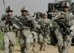 """НАТО уже """"у порога"""" России: Альянс принял решение, которого боялись в Москве"""