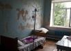 """""""Прелести"""" оккупации в Крыму: крымчане поражены преступной халатностью медиков в больницах на полуострове"""