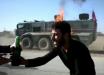 """В Минобороны РФ """"закрыли глаза"""" на нападение курдов на российский патруль в Сирии"""