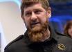 Грипп ни при чем: открылись настоящие причины тяжелого недуга главы Чечни Кадырова