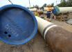 """Газовый """"сюрприз"""": Путин вдруг стал зависим от Украины"""