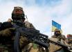 Боец АТО Саша без ноги заново научился ходить: реакция мамы Героя заставила украинцев плакать