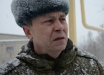 """Гибридная армия РФ приведена в полную боевую готовность на Донбассе, """"воскресили"""" даже """"мертвые души"""""""