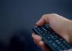 Интернет и ТВ в Украине ждет подорожание: сколько заплатить придется украинцам