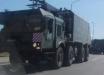 """Россия срочно перебрасывает ракетные комплексы """"Ураган"""" в Крым: кадры"""