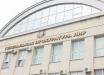 """Террористы """"ЛНР"""" вынесли приговор луганчанину за 16 фотографий в соцсети – подробности"""