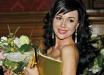 Представители Анастасии Заворотнюк дали свои первые комментарии о состоянии семьи актрисы