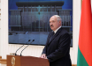 Рейтинг Лукашенко в Беларуси: СМИ получили закрытую социологию