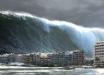 К Европе подбирается разрушительный катаклизм: гигантская волна убьет десятки тысяч человек - подробности