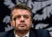 Альтернативы санкциям против России нет: глава МИД Эстонии выступил с мощным призывом к ЕС