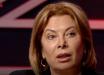 """Слова Влащенко про """"некрасивых людей на Майдане"""": Бабченко резко ответил телеведущей Zik"""
