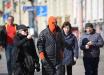 Почти 2 тыс. больных за сутки: эпидемия коронавируса в России