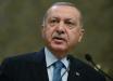 СМИ: Эрдоган доигрался с российскими С-400 и проиграл Стамбул