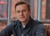 """В Кремле без сантиментов ответили на обвинения Путина Навальным: """"Это оскорбление..."""""""