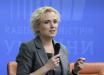 Задержание Светланы Кондзели: Офис президента и НАБУ выступили с заявлениями
