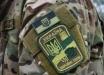 На Донбассе в частном доме найдены мертвые бойцы ВСУ
