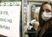 В двух регионах Украины смягчили карантин, а потом его усилили снова
