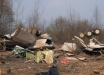 СМИ выяснили скрытые данные по делу падения самолета президента Польши Качиньского