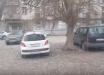 На Крым обрушился мощный град: крымчане такого еще не видели - опубликованы фото