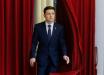 Зеленский поздравил украинцев с Днем Киева: странная фраза в поздравлении вызвала скандал в Сети