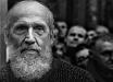 """Ушел из жизни """"священник"""" украинского кино, актер Олег Модзелевский"""