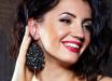 Украинская певица Оля Цибульская сделала срочное заявление