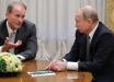 """Провокации на Закарпатье могли быть согласованы """"ОПЗЖ"""" с посольством Венгрии в Украине"""