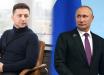 Зеленского и Путина не пригласили на знаковое мероприятие во Францию