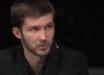 Кабакаев о скандале с Коломойским и судьбе Зеленского