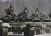 Планы Путина на Украину: для вторжения Россия может выбрать самый неожиданный повод