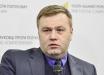 РФ готова подписать договор о транзите газа