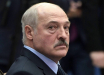 Источник: Лукашенко идет на перевыборы и скоро об этом объявит