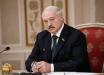 """Эксперт о планах Лукашенко: """"Режим """"Крепость"""" включен"""""""