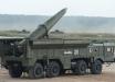 """Российские """"Искандеры"""" провалились в карабахском конфликте: ракетный комплекс армянских военных не поразил ни одной цели"""