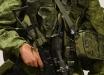 Российская Федерация тайком отправляет своих резервистов на войну с Украиной – подробности