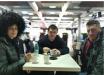 """Чичерина показала фото """"из Борисполя"""" с боевиком """"ДНР"""" и вызвала скандал - фото"""