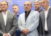 """""""ОПЗЖ"""" и """"Партия Шария"""" в Украине окажутся вне закона - Минюст принял решение"""