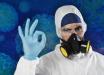 """ВОЗ назвала две страны, которые достигают пика вируса: """"Дальше будет спад"""""""