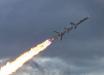 """Комплекс """"Р-360 Нептун"""", """"уничтожитель"""" Крымского моста, поразил сразу две цели: впервые совешен удар одним залпом"""