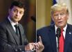 """Встреча Зеленского и Трампа состоится не в Вашингтоне: украинскому президенту приготовили """"сюрприз"""" с новым местом"""