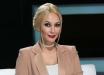 Телеведущая Лера Кудрявцева пожаловалась на ночные причуды молодого мужа