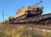Танковая армада США с 5 000 военных переброшена в Европу - восточный фланг НАТО защищен от России