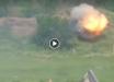 Бойцы ООС ликвидировали 10 боевиков под Докучаевском, подорвав три позиции врага: кадры смертельной атаки