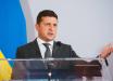 Зеленский рассказал, чего хочет добиться от переговоров с Путиным