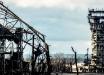 """YouTube восстановил доступ к фильму о штурме Донецкого аэропорта боевиками """"ДНР"""""""