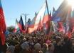 """Блогер пояснил, зачем и для кого создается вой о """"свободном"""" Донбассе"""
