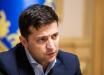Зеленский должен прямо ответить: А что там с Крымом? Почему мы боремся только за Донбасс
