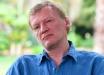 """Российский актер Серебряков: """"Кремль развязал много войн, мы агрессоры"""", - кадры"""