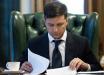 Зеленский подписал законы о новых правилах для ФЛП: что изменится для простых украинцев