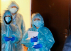 """""""Непонятная"""" пневмония обнаружена в Казахстане: вспышка уже охватила несколько провинций"""